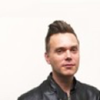 Mark Garwell profile image
