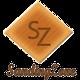 Floor Sanding Zone logo