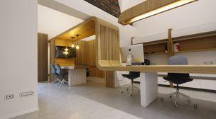 Bureau architecture and design reviews