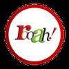Rooah! LLC profile image