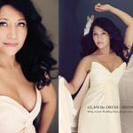 Natasha Staszak Photography profile image.