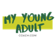 My Young Adult Coach logo