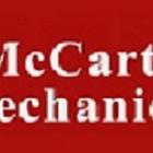 Mc Carty Mechanical