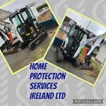 Home Protection Services Ireland Ltd profile image.