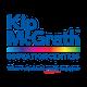 Kip McGrath Education Centre logo
