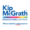 Kip McGrath Education Centre profile image