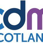 CDM Scotland Safety Consultants profile image.