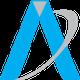 Ambit Creations logo