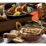 Punjab Catering profile image.