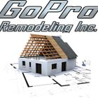 GoPro Remodeling Inc.