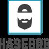 ChaseBros profile image