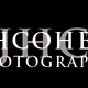 Jh cohen photography logo