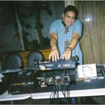 Top 40 Music Dj Service profile image.