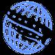 Hermes Removals logo