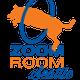 Zoom Room Dog Training logo