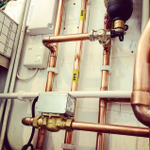 Heat-Plex Ltd profile image.
