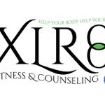 XLR8 Fitness and Counseling profile image.
