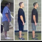 JB Xtreme Fitness profile image.