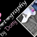 CPP Photography, Videography and Graphic Design by DOTTY Gevers profile image.