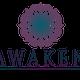 Awaken Reiki & Soul Healing logo