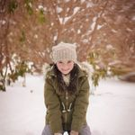 Cristy DiRoma Photography profile image.
