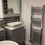 G Taylor and Long Plumbing and Heating LTD profile image.