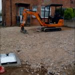 T and A Paving LTD profile image.