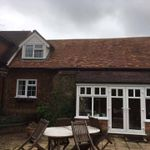 Norfolk exterior solutions ltd profile image.