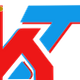 KwalityTech IT Sercives logo