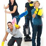 Diamond Home Support Rochdale profile image.