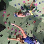 Summit strength & fitness profile image.