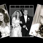 Petruska Photography  profile image.
