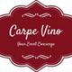 Carpe Vino Events logo