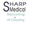 Sharp Recruiting and HR Consulting profile image