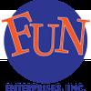 FUN Enterprises, Inc. profile image