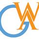 Wa-Designs logo