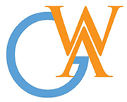 Wa-Designs profile image.