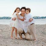 Kim Jaeckel Family Photography  profile image.