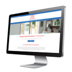 Incite Web Design profile image.
