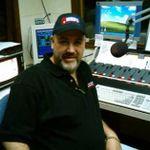 djkevincasey@yahoo.com profile image.