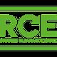 Rubbish Clearance Essex Ltd logo