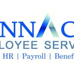 Pinnacle Employee Services profile image.