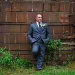 Dan Myers Photography profile image.