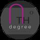 Nth Degree Consultancy logo