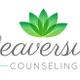 Weaversville Counseling logo