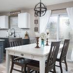 Board & Batten Real Estate Photography profile image.