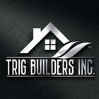 Trig Builders logo