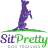 Sit Pretty Dog Training profile image