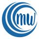 Center for Mental Health & Wellness logo