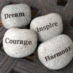 Center for Mental Health & Wellness profile image.